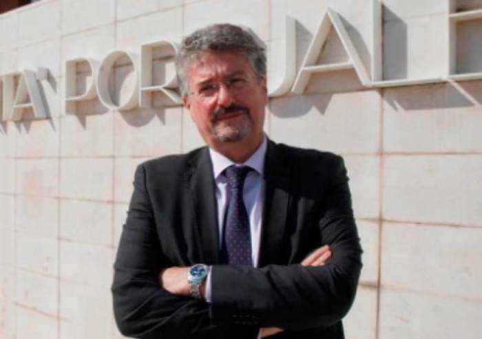 Rotta Panaro: Commissione di indagine sostenuta da Aipo, Paolo Ferrecchi alla guida