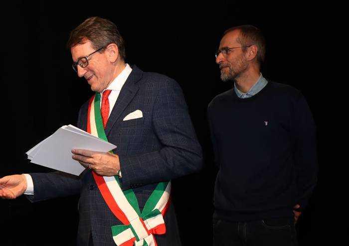Modena, 44mila euro per educare alla 'cittadinanza di genere'