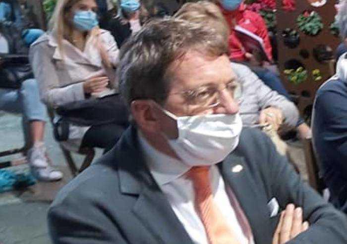'Riduzione Tari, a Modena maggioranza dice no: cittadini inascoltati'