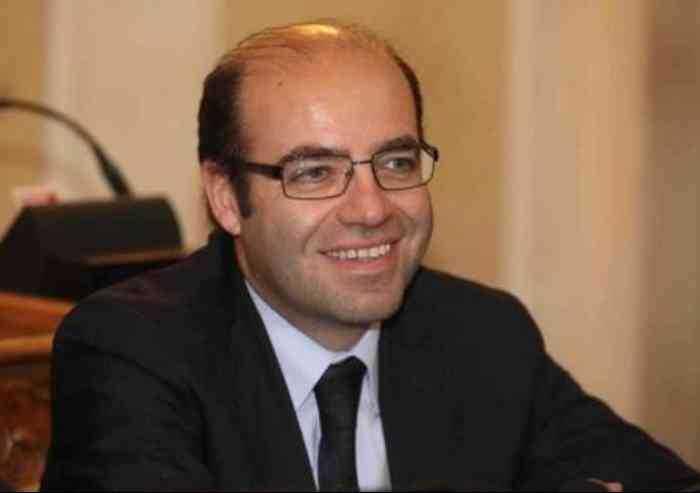 Aemilia, assolto l'ex capogruppo di Forza Italia Pagliani