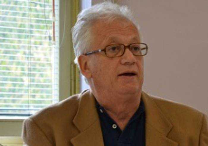 Sassuolo: morto il pediatria Roberto Cionini