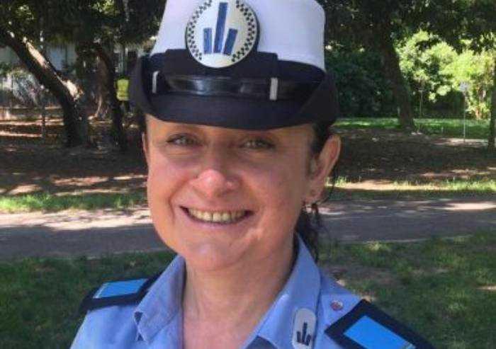 Fiorano, uccisa dal Covid una agente 51enne della polizia locale