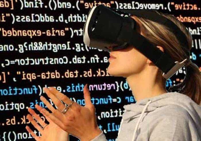 La realtà virtuale e il gambling online: un futuro insieme è possibile