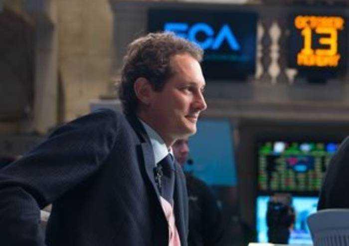 La fusione Fca con Peugeot è cosa fatta: nasce Stellantis