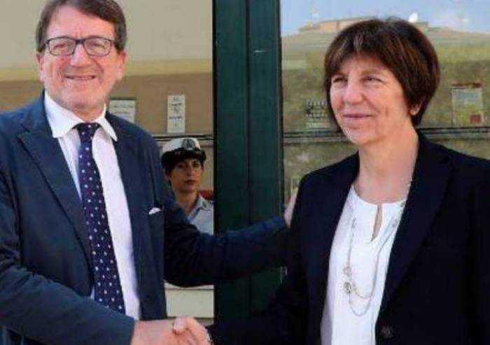 Dirigenti Comune di Modena, scatta l'aumento, pronti 320.000 euro