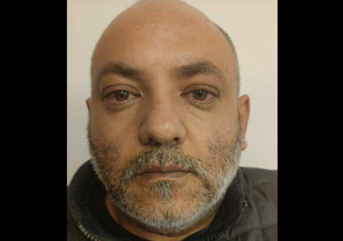 Maranello, usura ed estorsione: arrestato 49enne