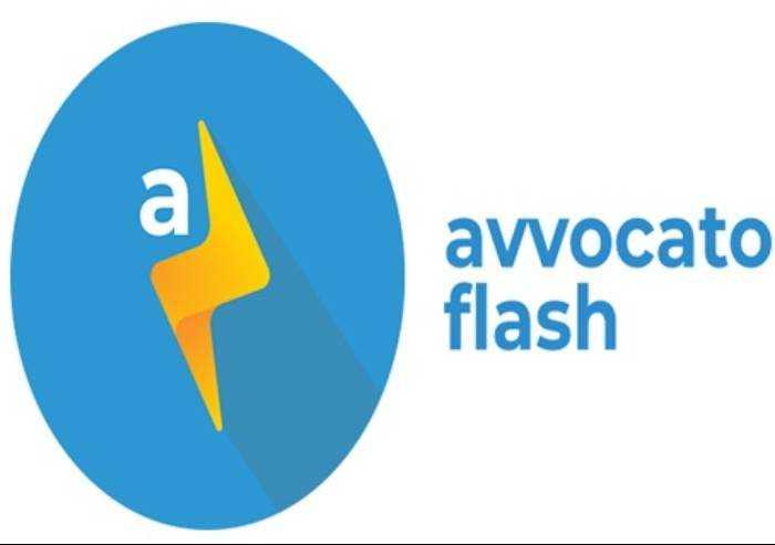 AvvocatoFlash: la velocità di scegliere un avvocato a Modena