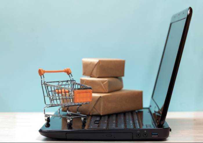 Spesa online, risparmiare con codice sconto e con cashback di Widilo