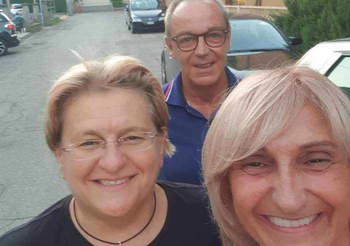 'Che fine hanno fatto le ciclabili Castelfranco e a San Cesario?'