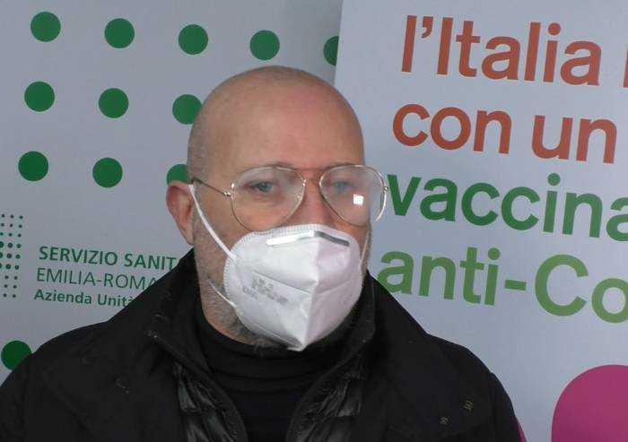 In arrivo nuova stretta, Bonaccini dice no a parametri zona rossa