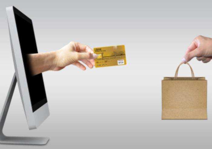Codici sconto e coupon online aggiornati? Cercali su Migliori Sconti