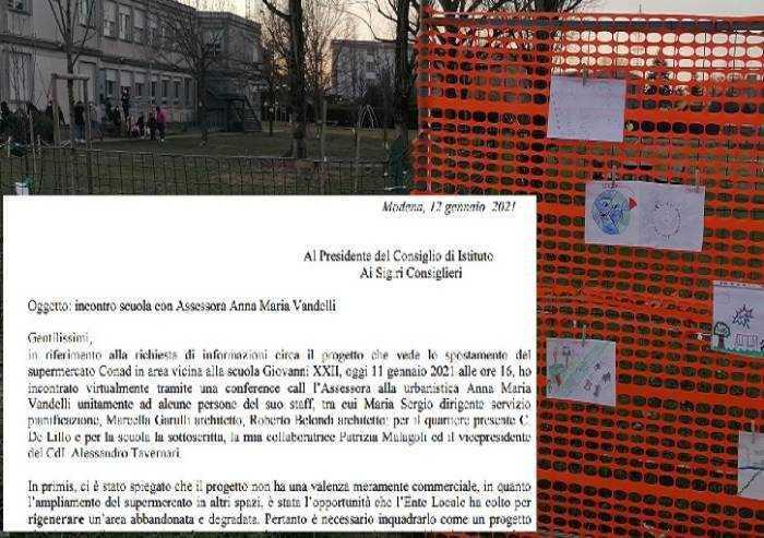 Nuova strada e parcheggio via Amundsen, De Lillo (PD): 'Auspico discussione matura'