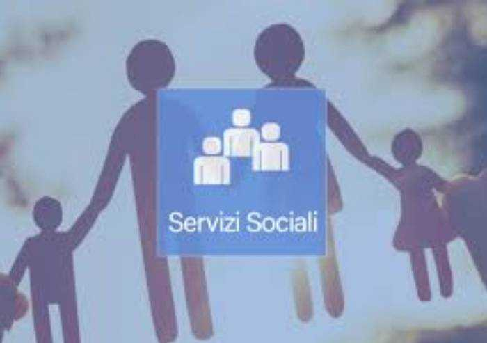 Sassuolo: quasi 12.000 hanno chiesto aiuto ai servizi sociali
