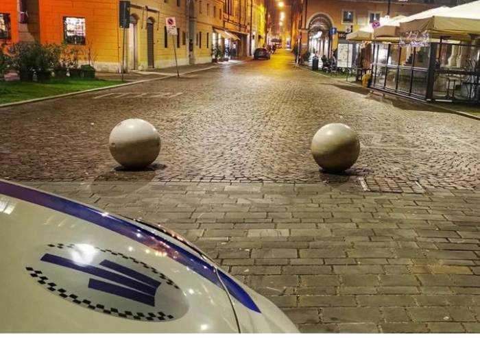 'Modena, risse tra minorenni in centro: ripartire dalle famiglie'