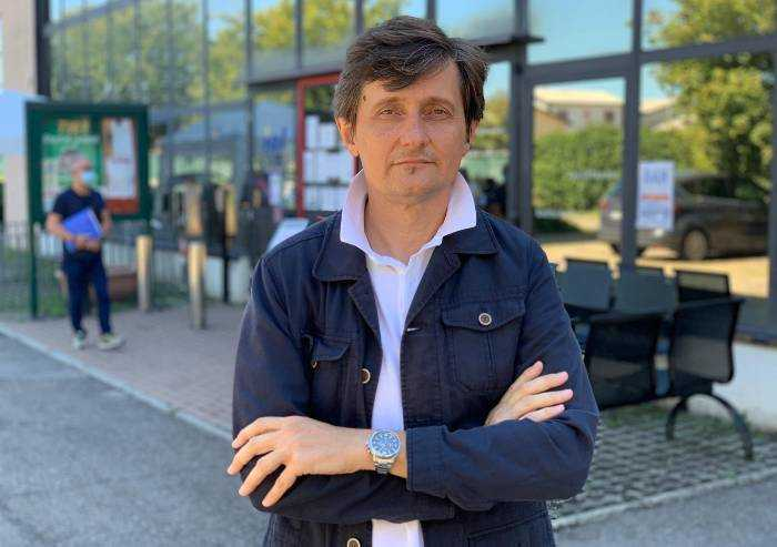 Cisl di Modena: 'Fare una legge per rendere obbligatorio il vaccino'