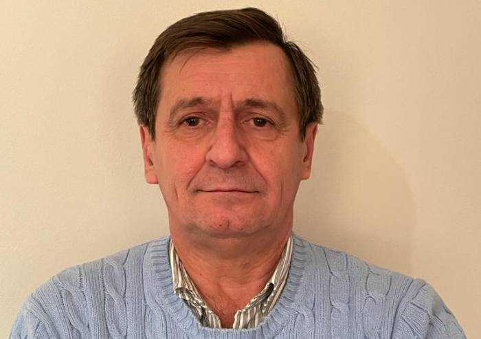 San Felice: Braghiroli nuovo coordinatore Forza Italia