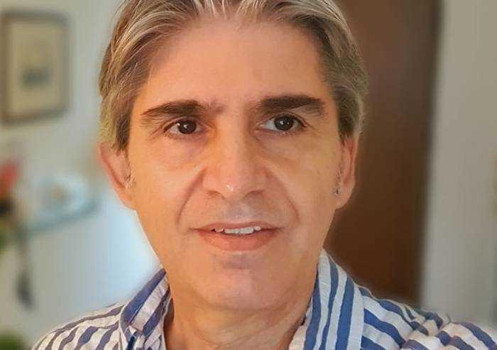 '#Ioapro, Lega è dalla parte degli imprenditori senza se e senza ma'