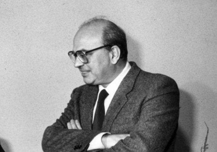 Ventuno anni fa moriva Bettino Craxi: il ricordo del Psi