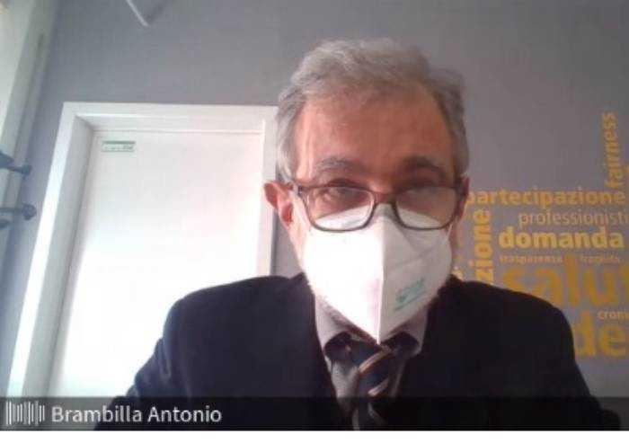 Ausl Modena, contagi stabili. 'Vaccini: alcune resistenze nelle Cra'