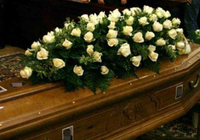 Positivi al Covid durante i funerali, a San Felice sindaco pone limiti