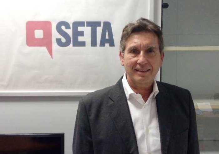 Nicolini, Seta: 'Per l'azienda l'incendio è un colpo durissimo'