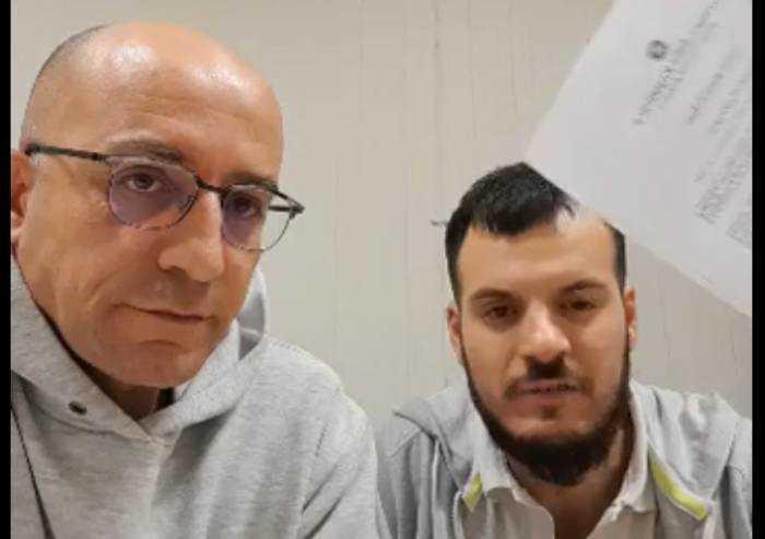 Vignola, Procura non ha convalidato sequestro della palestra 'ribelle'