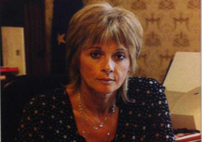Dodici anni fa moriva Paola Manzini: Modena la ricorda