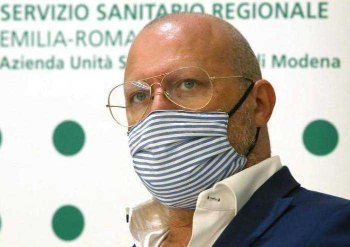 Sanità, per Demoskopica quella in Emilia Romagna è migliore d'Italia