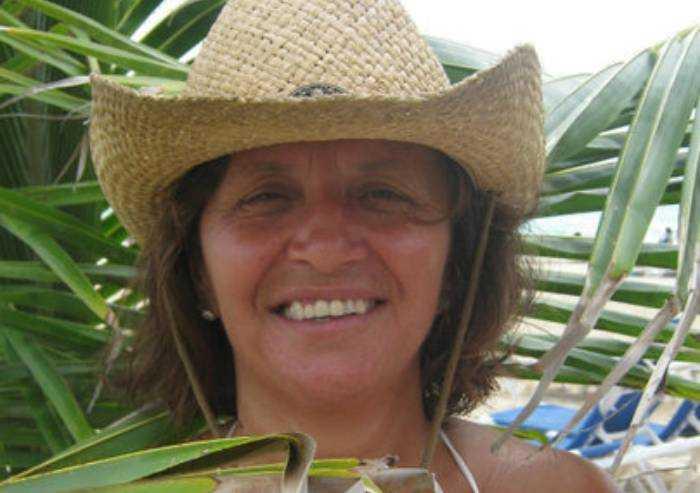 Carpigiana violentata e uccisa a Santo Domingo: il corpo era nel frigo