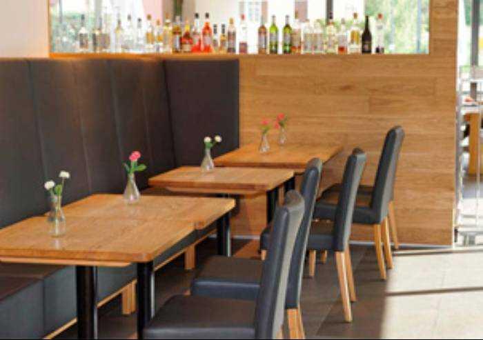 Covid, da Ministero ok servizio mensa bar e ristoranti per le aziende