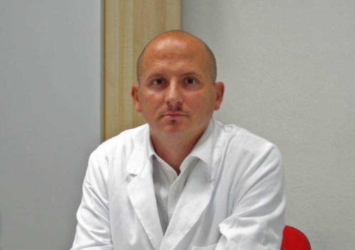 Giornata mondiale contro il cancro, diretta Facebook oncologi Modena