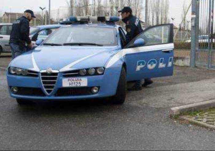 Sottrae il figlio ad una donna in Francia, rintracciato a Modena