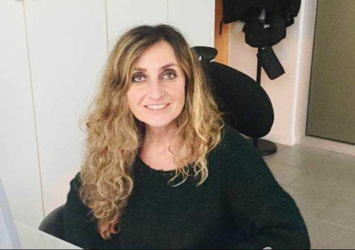 'Fermo autotrasporto Sicilia annunciato e revocato: ennesimo teatrino'