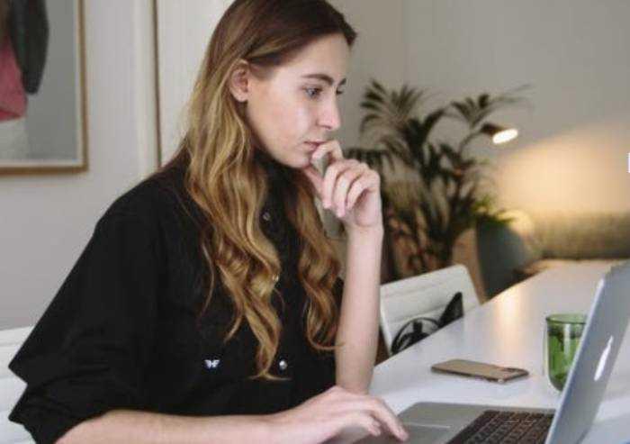 L'importanza di creare uno spazio lavorativo organizzato per lo smart working