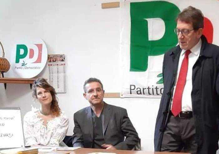 Modena, il Pd boccia il taglio della Tari: la rabbia dei ristoratori