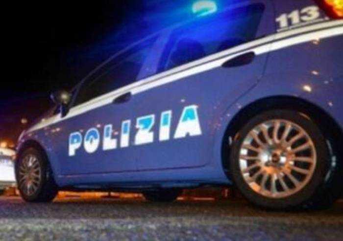 Modena: tentato omicidio davanti alla stazione dei treni