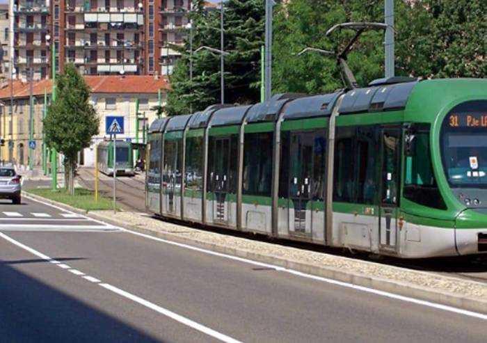 'Stop Metrotranvia? Sindaco calpesta il ruolo del Consiglio comunale'