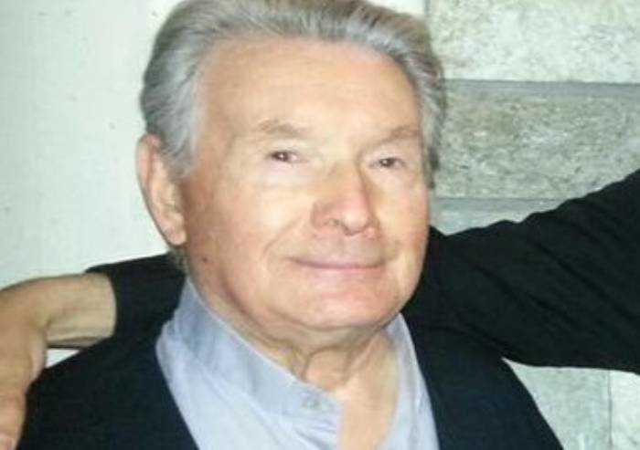 Modena: è morto don Gianni Vignocchi, storico parroco Bva