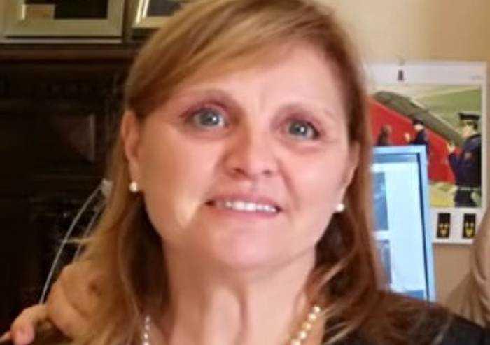 Modena in lutto, è morta a 57 anni la viceprefetto Pintor