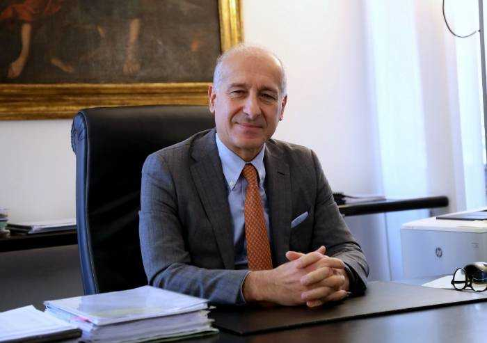 Bper Banca cresce: da lunedì 455 nuove filiali e 132 punti operativi