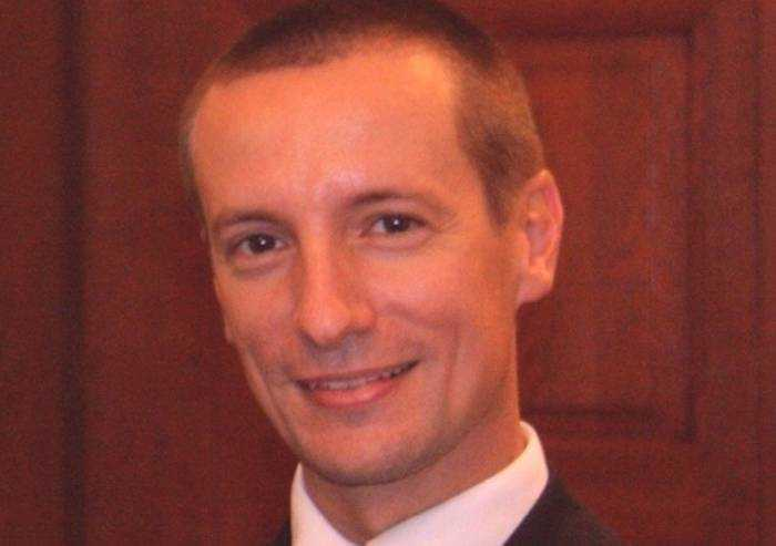 Quando Luca Attanasio aiutò le scuole terremotate della Bassa modenese