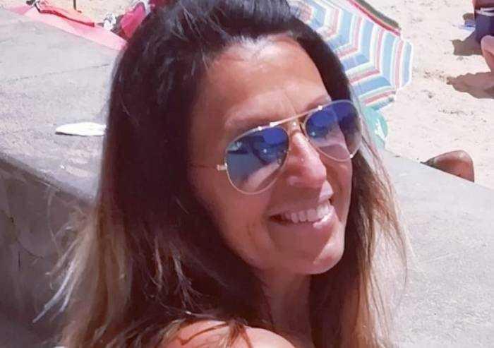 Omicidio Rossella Placati, anche la Cgil Modena è in lutto