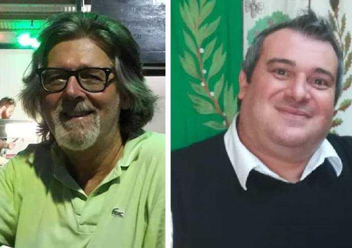 Voto a Palagano, Braglia avrà uno sfidante. In campo Giuseppe Fontana