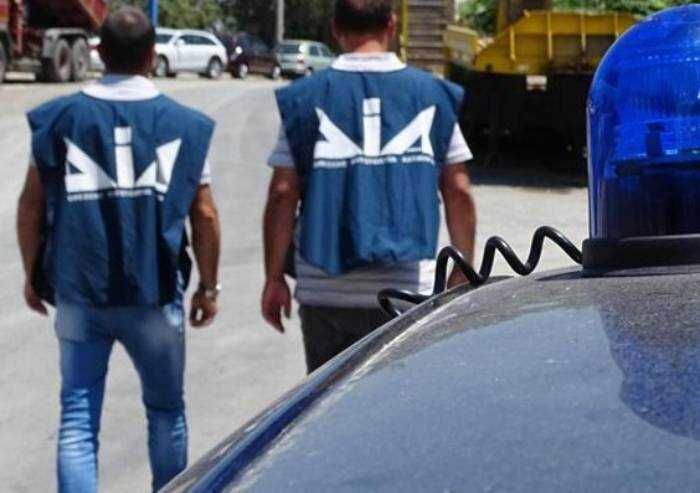 Mafia in Emilia Romagna, la Dia: 'Con la pandemia tante imprese a prezzo di saldo'