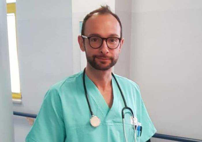 Modena, due defibrillatori in memoria di Giuseppe Loschi