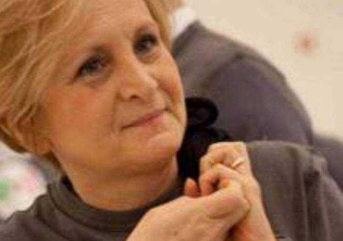 PD, la modenese Manuela Ghizzoni in segreteria nazionale