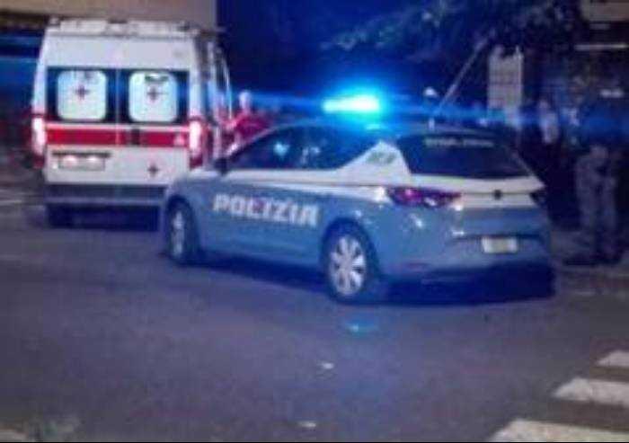 Tentato omicidio con machete al parco: condannati padre e due figli
