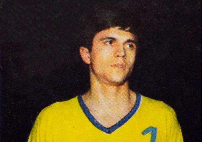Modena, volley in lutto: è morto Andrea Nannini