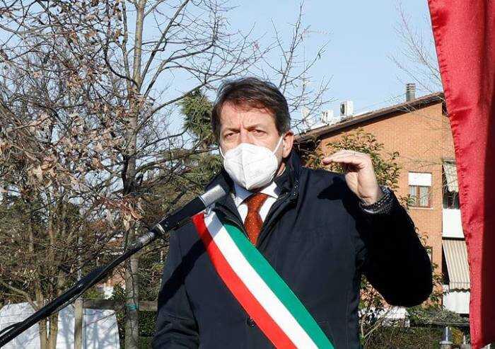 Modena zona rossa? Vertice in corso tra Baruffi, Muzzarelli e altri sindaci
