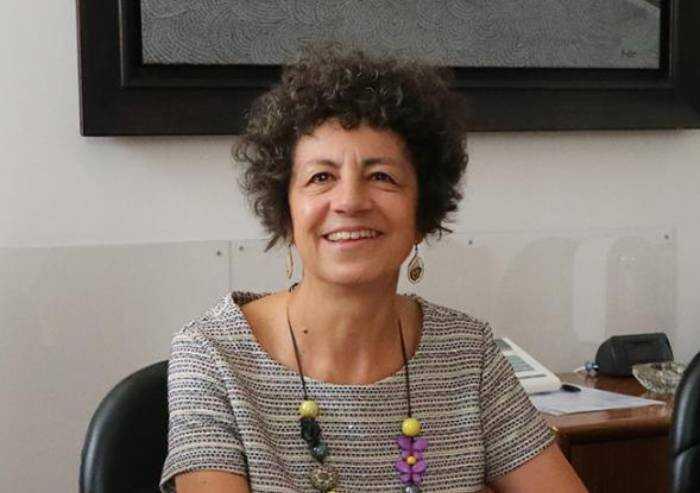 Modena, Alessandra Camporota è il nuovo prefetto